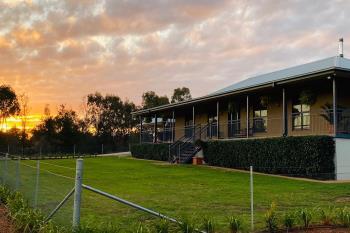 32L Debeaufort Dr, Dubbo, NSW 2830