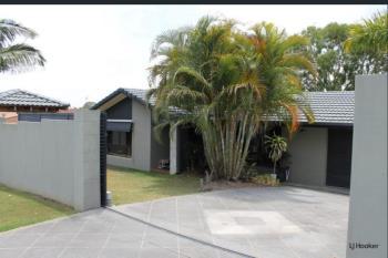 64 Avocado St, Elanora, QLD 4221