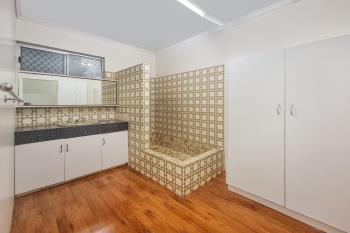 67 Kennedy Hwy, Tolga, QLD 4882