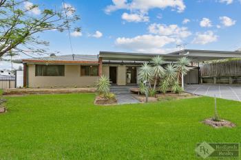 37 Rosella St, Wellington Point, QLD 4160