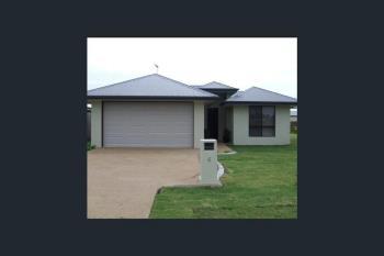 6 Mcshea Ct, Avoca, QLD 4670