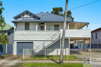 177 Ballina Rd, East Lismore, NSW 2480