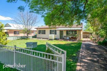 379 Anson St, Orange, NSW 2800