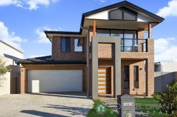 7 Munning St, Villawood, NSW 2163