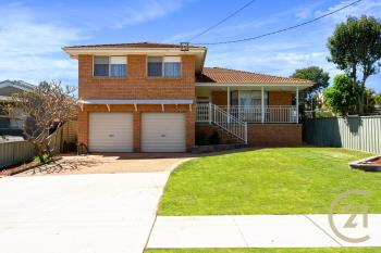 121 Robertson St, Guildford, NSW 2161