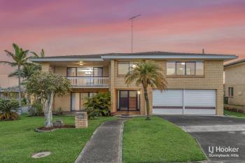 29 Craigview St, Macgregor, QLD 4109