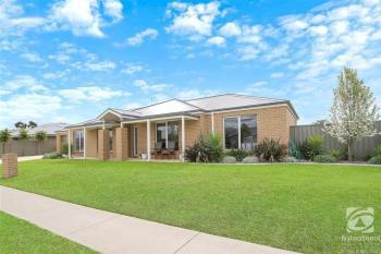3 Gilson Pl, Howlong, NSW 2643