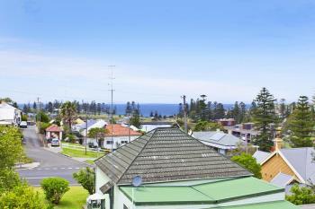 6/29 Minnamurra St, Kiama, NSW 2533