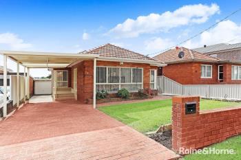 6 Bennett St, Kingsgrove, NSW 2208