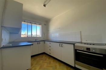 5/1231 Victoria Rd, West Ryde, NSW 2114