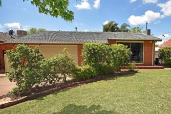 18 Roycox Cres, Dubbo, NSW 2830
