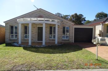 39 Lakeside St, Currans Hill, NSW 2567