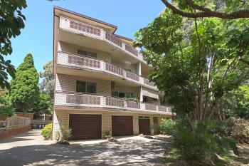3/6-8 The Stra, Rockdale, NSW 2216
