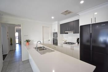 63 Champagne Dr, Dubbo, NSW 2830
