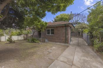 54 Vicliffe Ave, Campsie, NSW 2194