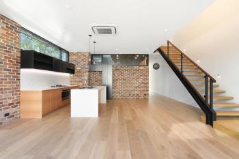 1 Derby St, Camperdown, NSW 2050
