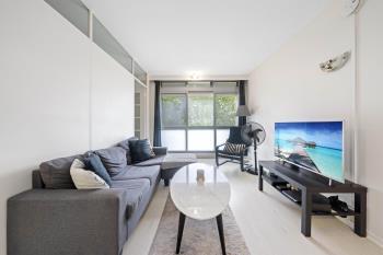 202/29 Newland St, Bondi Junction, NSW 2022
