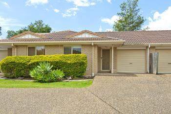 Unit 4/35 Solar St, Beenleigh, QLD 4207