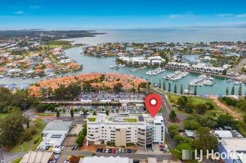8/141 Shore Street West , Cleveland, QLD 4163