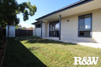 5a Omaroo Ave, Doonside, NSW 2767