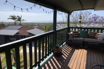 14 Jarrah Cres, Ocean Shores, NSW 2483