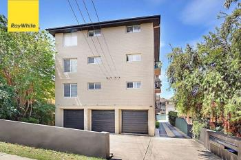 4/92 Station St, West Ryde, NSW 2114