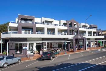 11/124 Terralong St, Kiama, NSW 2533