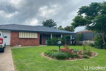 4 Arlingham Cl, Muswellbrook, NSW 2333
