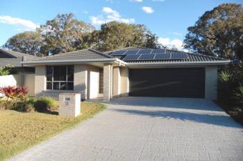 50 Jerrys Pl, Thornlands, QLD 4164