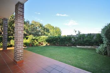 2/31a Fern St, Clovelly, NSW 2031
