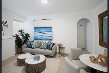 7/19 Balfour St, Rose Bay, NSW 2029