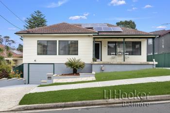 4 Forshaw Ave, Peakhurst, NSW 2210