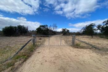101 Spa Rd, Windellama, NSW 2580