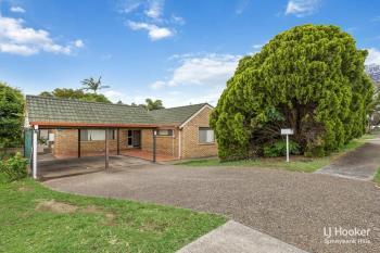 9 Greenleaf St, Sunnybank Hills, QLD 4109