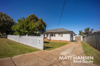 42 Bennett St, Dubbo, NSW 2830