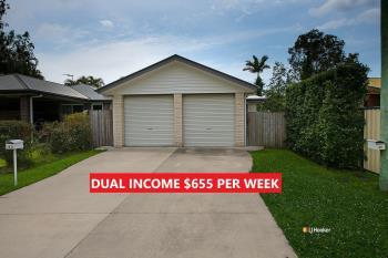 50 Rose Street West , Mango Hill, QLD 4509
