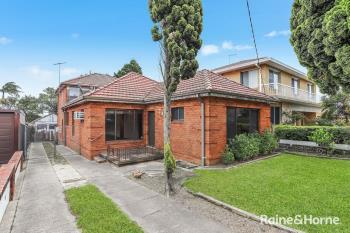 71 Wolli St, Kingsgrove, NSW 2208