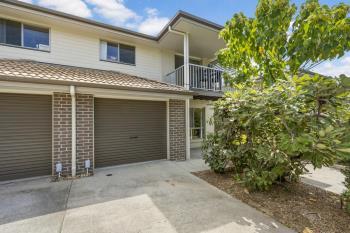 19/30 Carmarthen Cct, Pacific Pines, QLD 4211