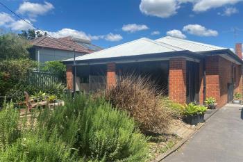 13 Condamine St, Campbelltown, NSW 2560