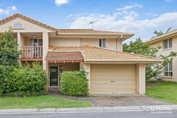 35/134 Hill Rd, Runcorn, QLD 4113