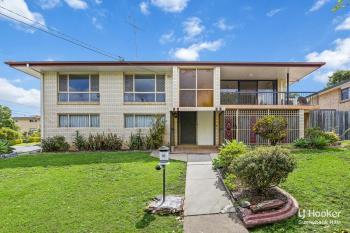 16 Fernshaw St, Macgregor, QLD 4109