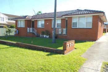 5/58 Carroll Rd, Corrimal, NSW 2518