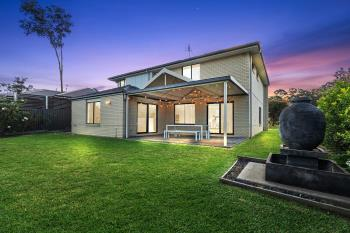 5 Discovery Dr, Fletcher, NSW 2287