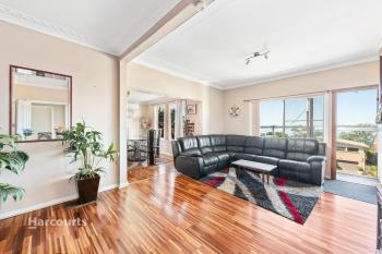 60 Grand View Pde, Lake Heights, NSW 2502