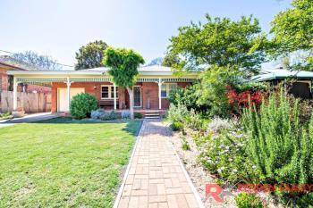 272 Fitzroy St, Dubbo, NSW 2830