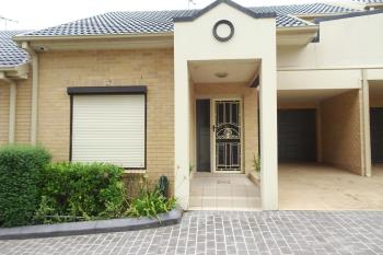 4/169-171 Picnic Point Rd, Picnic Point, NSW 2213