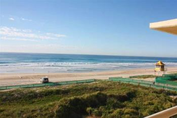 3/61 Garfield Tce, Surfers Paradise, QLD 4217