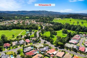78 Swanton Dr, Mudgeeraba, QLD 4213
