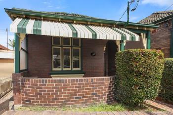 150 Sydenham Rd, Marrickville, NSW 2204