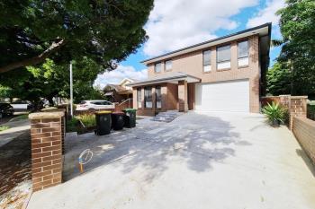 36 Warburton Pde, Earlwood, NSW 2206